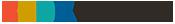 Bookworks: Customised Illustrations for Children's Books Logo