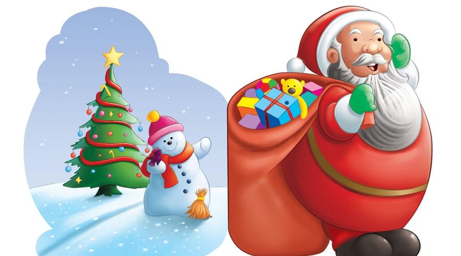 115_Santa_Claus