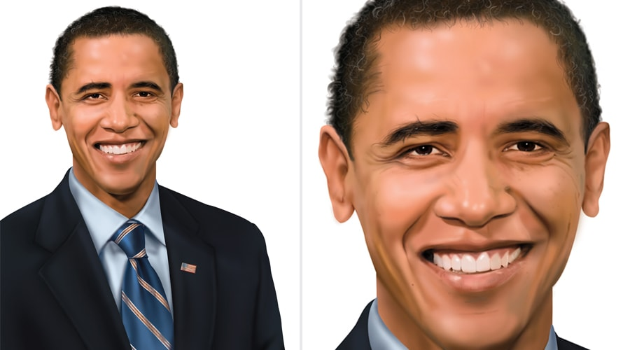 331_Portrait_of_Barack_Obama-min