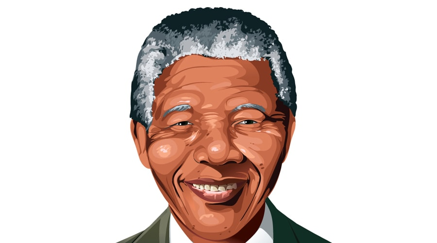 951_Portrait_of_Nelson_Mandela-min
